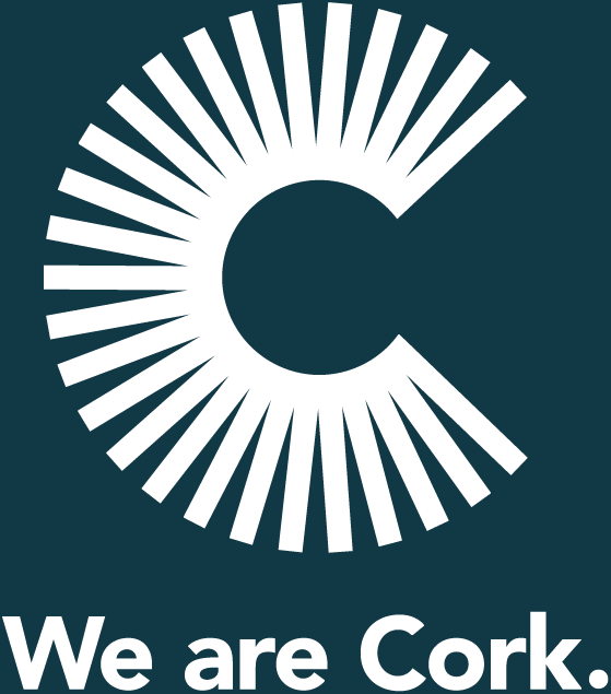 We are Cork.